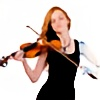 SimpleSilly's avatar