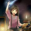 SimpleSketchy's avatar