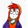 simplesponge's avatar