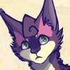 SimplestLad's avatar