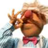 simpleswede's avatar