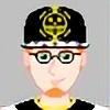 SimpleTheSaviour's avatar