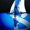 Simplethingstudio's avatar