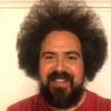 Simpleton78's avatar