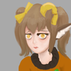 simpletouhoudrawer's avatar