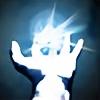 Simplex0's avatar