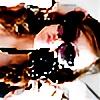 simplexaddiction's avatar
