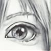 simplexcalling's avatar