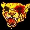 Simplexmicrobe1's avatar