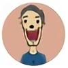 simplicisius's avatar