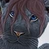 simplistic-whim's avatar