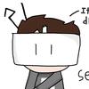 Simplizon's avatar