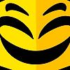 Simpltonn's avatar
