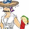 Simply-a-Storyteller's avatar