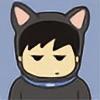 simply-abel's avatar
