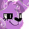 Simply-Adorable-Deer's avatar