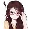 simply-an-otaku's avatar
