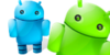 Simply-Android's avatar