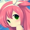 Simply-Asa's avatar