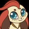 Simply-Auburn's avatar