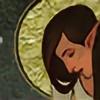 Simply-Big-Words179's avatar
