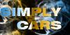 Simply-cars's avatar