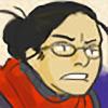 simply-irenic's avatar