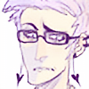 Simply-Psycho's avatar