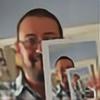 Simply-Simon's avatar