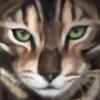 SimplyACat's avatar