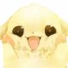 SimplyAlexAngel's avatar