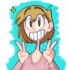 SimplyAmacyng's avatar