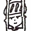 SimplyArtificially's avatar