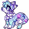 simplybeatrix's avatar