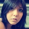 SimplyBelieve's avatar