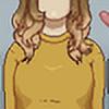 SimplyChloeArt's avatar