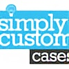 SimplyCustomCases's avatar
