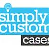 SimplyCustomCases's avatar