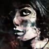 SimplyDefinedArt's avatar