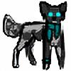 SimplyDraumr's avatar