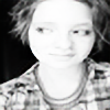 SimplyEmylee's avatar