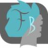 simplyFeatherbrain's avatar