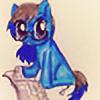 simplyinfinity's avatar