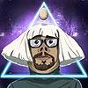 SimplyJorgeous's avatar