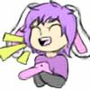 SimplyKamren's avatar