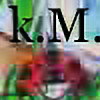 simplykeltastic's avatar