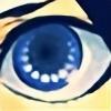 simplyKia's avatar