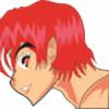 simplykit19's avatar