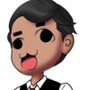 SimplyLazy-Art's avatar