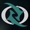 SimplyLazy475's avatar